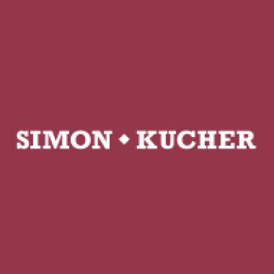 SIMON KUCHER & PARTNERS Strategy & Marketing Consultants logo