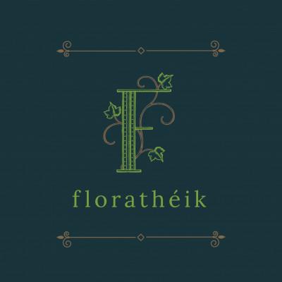Florathéik s.àr.l. logo