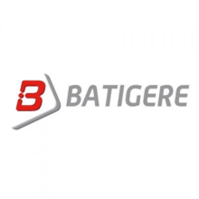 Batigère logo