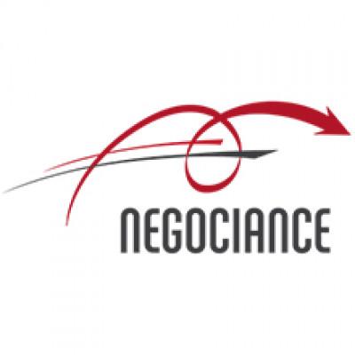 Logo NEGOCIANCE