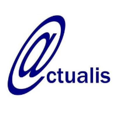 Actualis logo