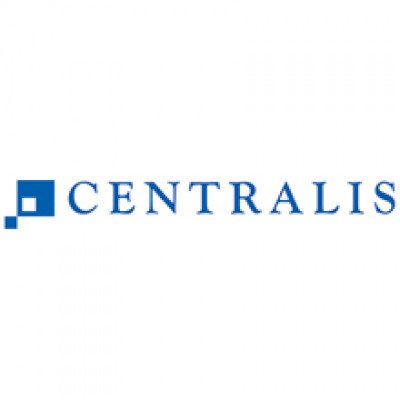 CENTRALIS GROUP logo