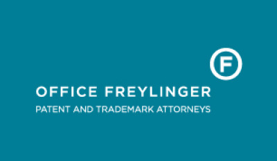 OFFICE FREYLINGER SA logo