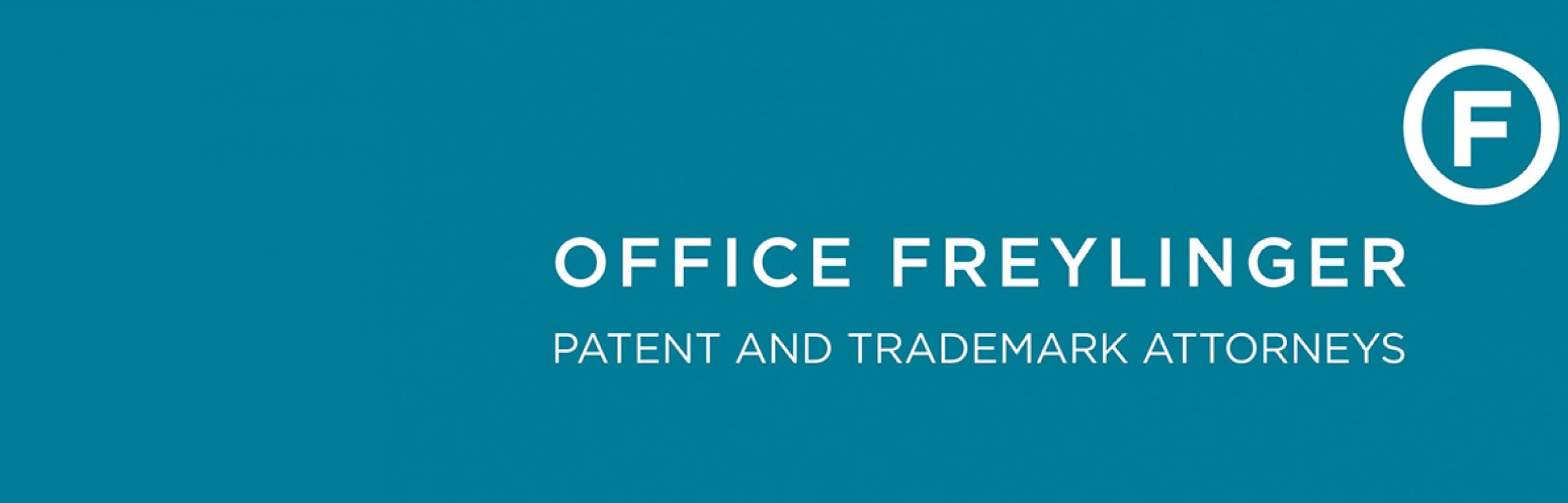 Banner OFFICE FREYLINGER SA