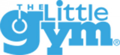 The LittleGym logo