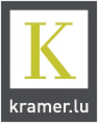 KRÄMER logo