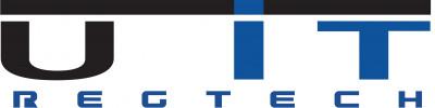 U IT logo