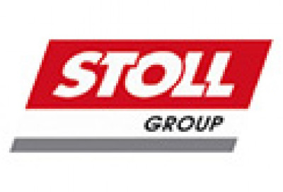 Stoll Group logo