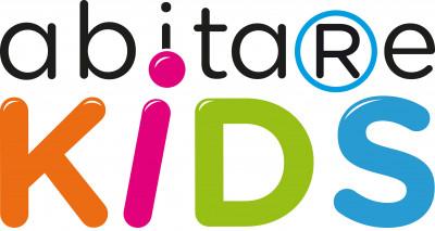 ABITARE KIDS logo