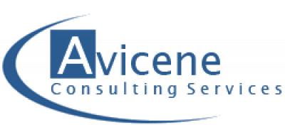 Avicene logo
