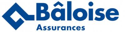 Bâloise Assurances Luxembourg logo