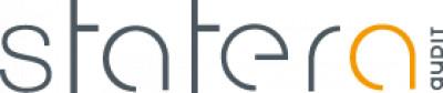 Logo Statera audit SARL