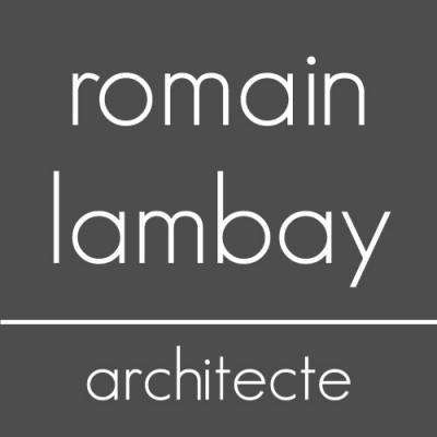 Romain Lambay logo