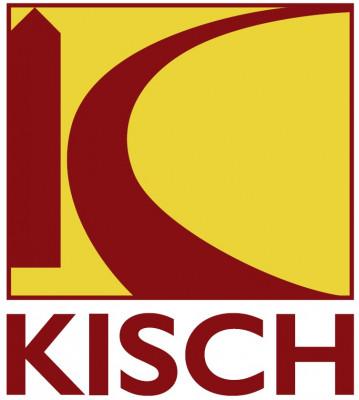 Kisch Constructions s.à r.l. logo