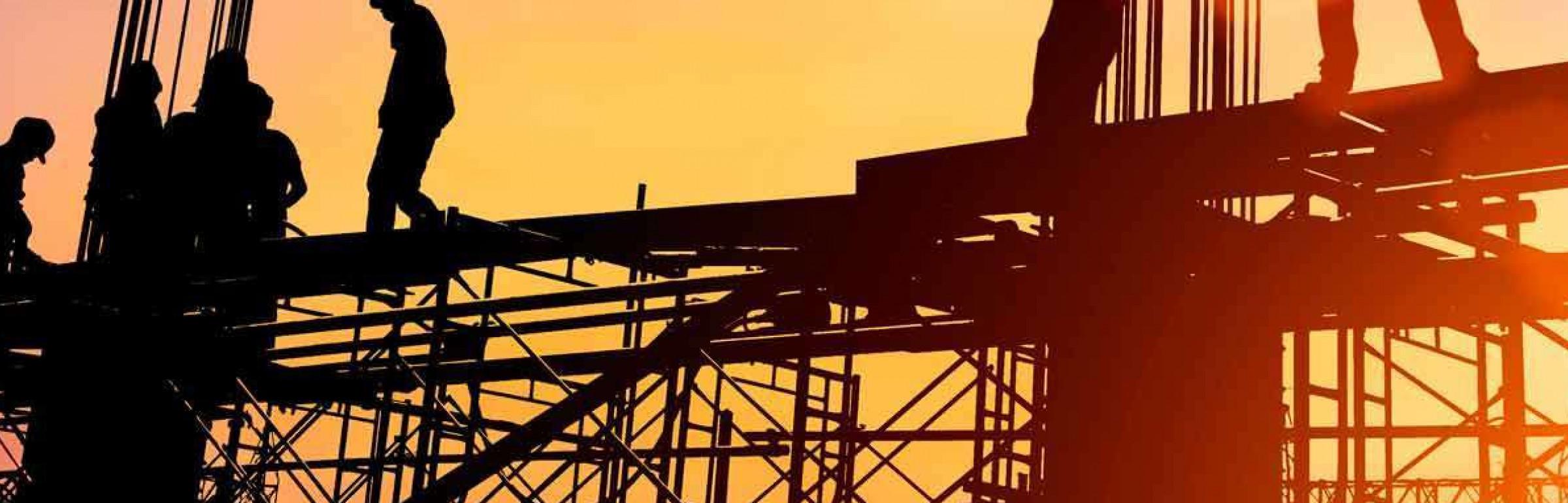 Banner Kisch Constructions s.à r.l.