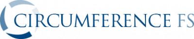 CIRCUMFERENCE FS logo