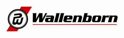 Logo Wallenborn Transport