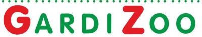 Logo GARDIZOO