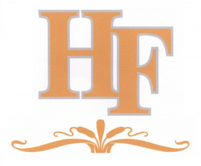 Hôtel Français logo