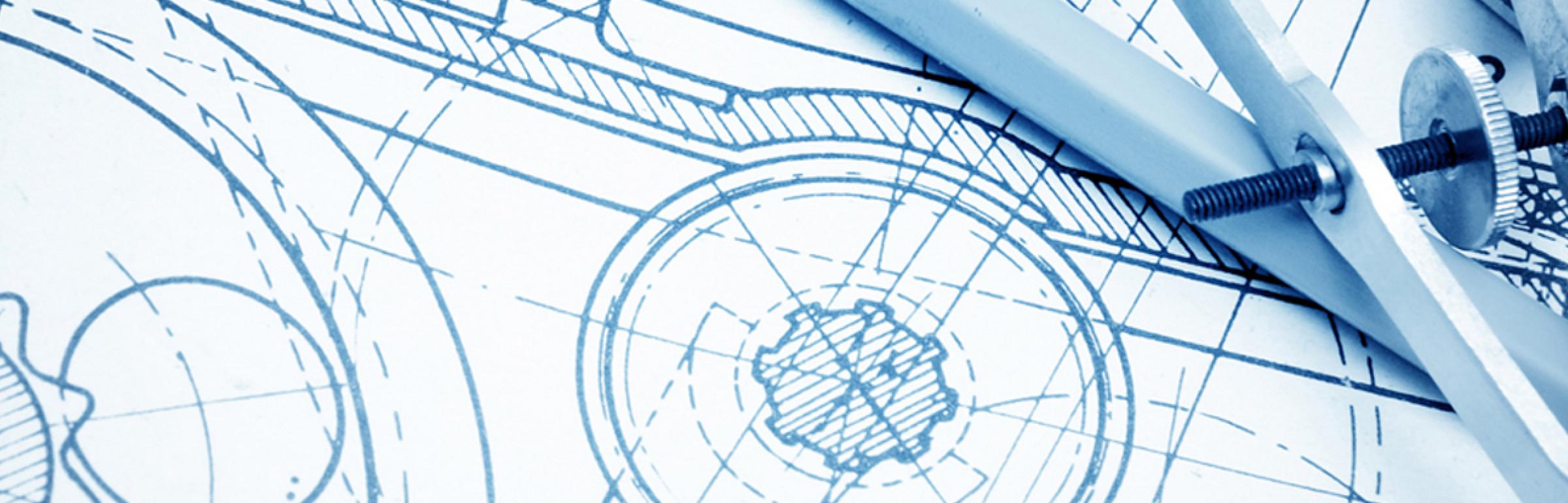 Banner Agilis Engineering SA
