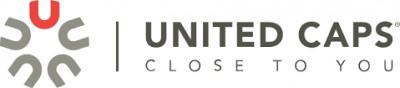 UNITED CAPS Luxembourg logo
