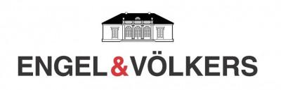 Engel & Völkers Luxembourg logo