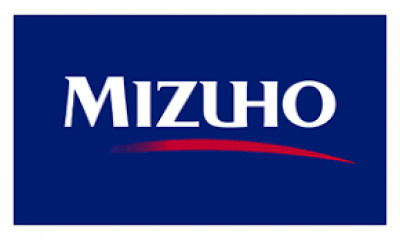 Logo Mizuho Trust & Banking (Luxembourg) Sa