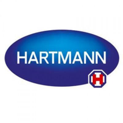 Logo PAUL HARTMANN