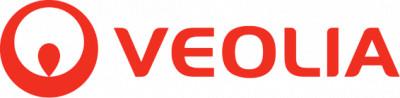 Veolia Luxembourg logo