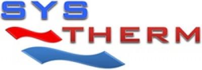 Systherm Sàrl logo