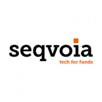 Logo SEQVOIA