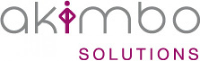 Logo Akimbo Solutions S.A.