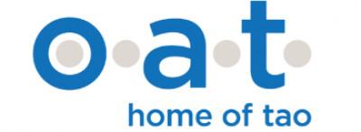 Open Assessment Technologies S.A. logo