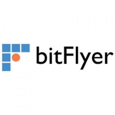 bitFlyer EUROPE S.A. logo