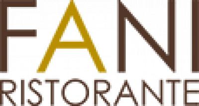 Logo RISTORANTE FANI