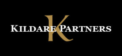 Logo Kildare Partners Luxembourg