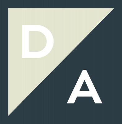 DAL ZOTTO logo