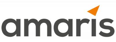 AMARIS Luxembourg Sàrl logo