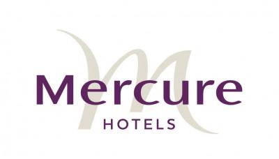 Mercure Luxembourg Kikuoka logo