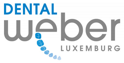 Logo Dental Weber Sàrl