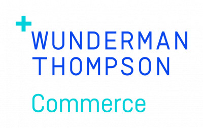 Wunderman Thompson SA logo