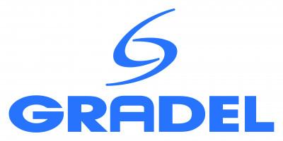 Gradel Groupe SA logo