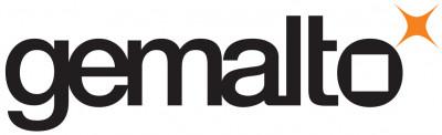 Logo Gemalto SA
