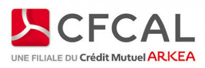 Logo CFCAL