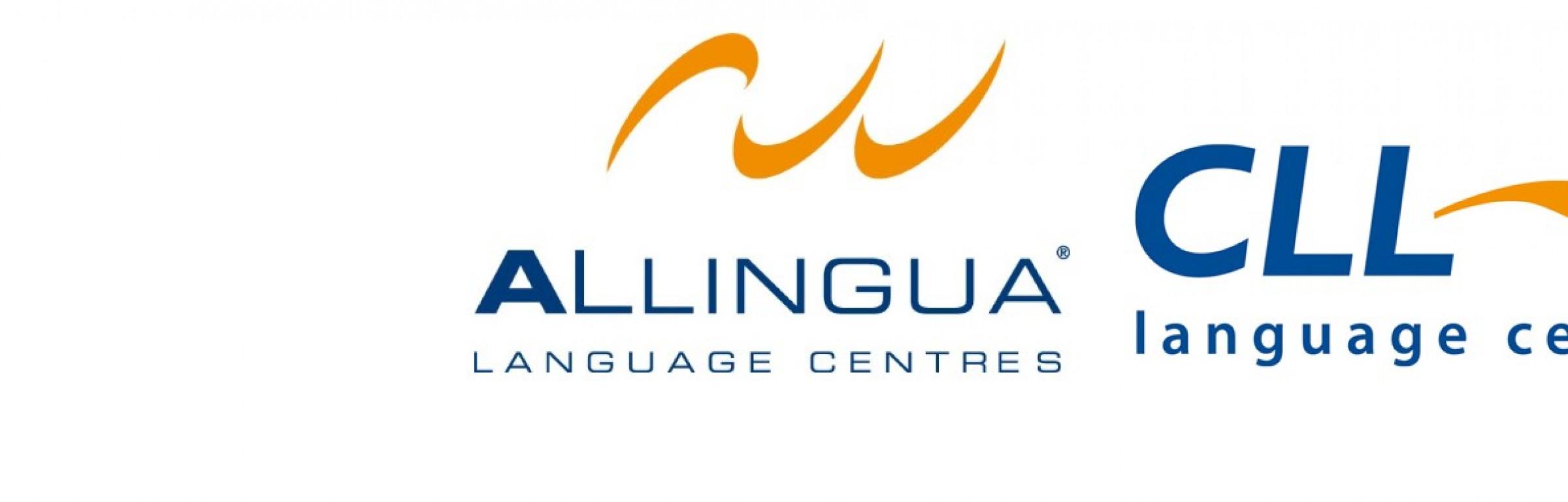 Banner Allingua