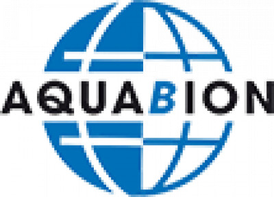 AQUABION® logo