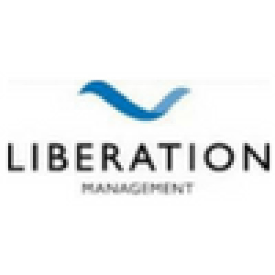 Logo Liberation Management