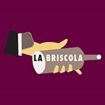 La Briscola Sarl logo