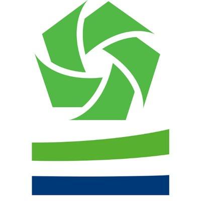 DEME Group logo