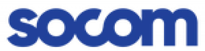 Logo SOCOM